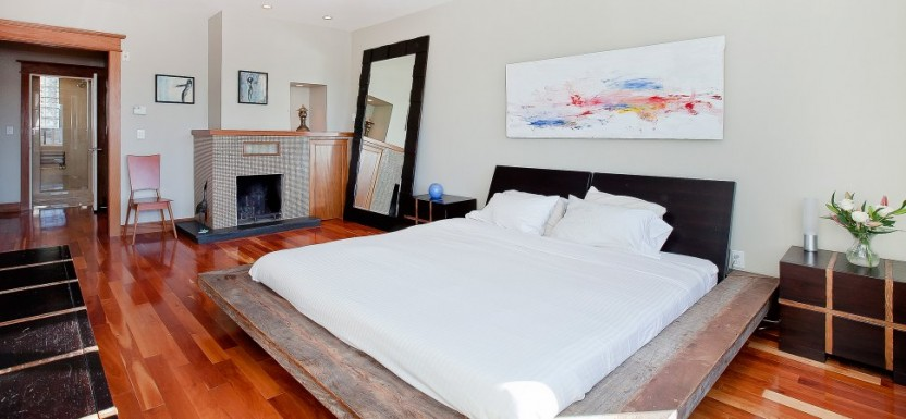 airbnb-apartment-1940x900_35401